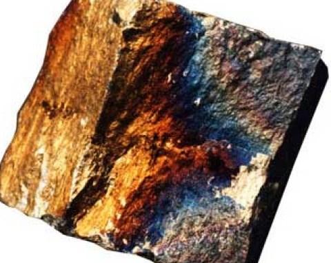 Hàn Quốc áp thuế chống bán phá giá hợp kim Ferro-Silico-Manganese nhập từ VN