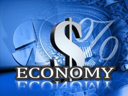 WB nâng dự báo tăng trưởng kinh tế của Đông Á và Thái Bình Dương