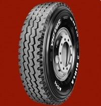 Ấn Độ dự kiến áp thuế CBPG lốp xe tải và xe khách nhập khẩu từ Trung Quốc