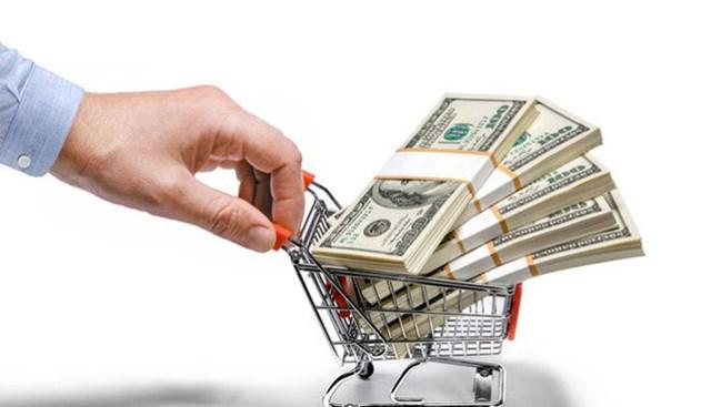 Việt Kiều đóng góp 7% GDP mỗi năm