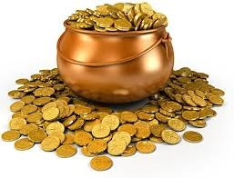 Giá vàng, tỷ giá 16/10/2017: vàng trong nước và thế giới cùng giảm