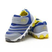 Xuất khẩu giày dép tăng trưởng ở hầu hết các thị trường