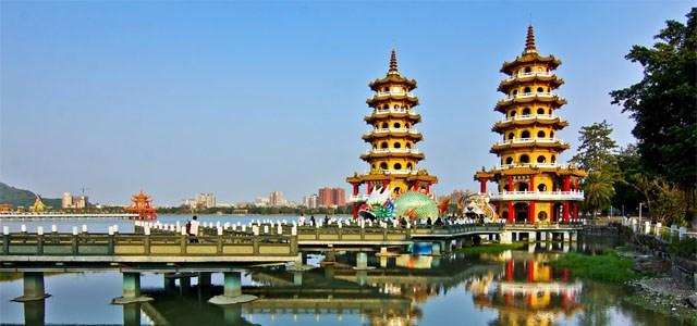 Nhập khẩu hàng hóa từ Đài Loan: nhóm hàng đá quí tăng mạnh nhất