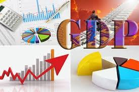Đặt mục tiêu tăng trưởng GDP năm 2018 từ 6,5%-6,7% là hợp lý