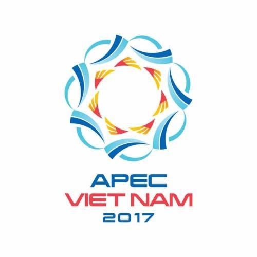 Ý nghĩa biểu trưng của Năm APEC Việt Nam 2017