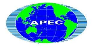 Nhìn lại một chặng đường sôi động, hiệu quả trước Tuần lễ Cấp cao APEC 2017