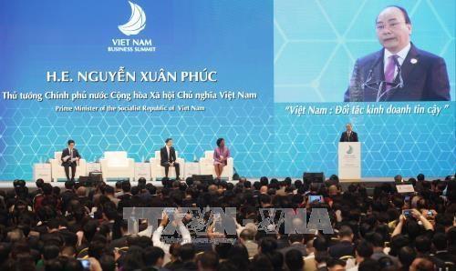 APEC 2017: Tập trung thảo luận các xu thế mới của toàn cầu hóa