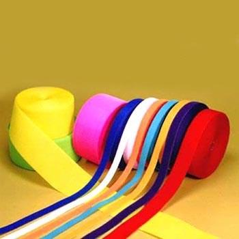 Cần tìm nhà sản xuất/cung cấp sản phẩm miếng dán băng gai (Velcro tape)