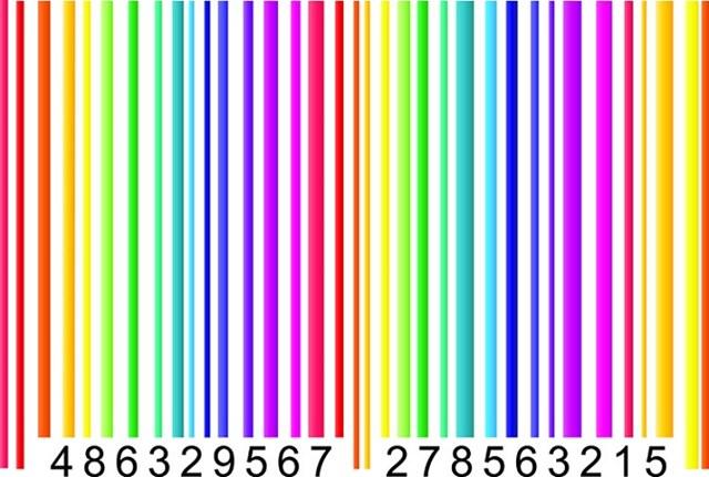 Sử dụng mã số mã vạch chưa được cấp quyền sử dụng phạt đến 10 triệu đồng