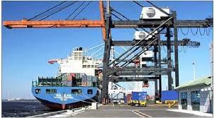 Xuất nhập khẩu hàng hóa của Việt Nam từ 16/10/2017 đến ngày 31/10/2017