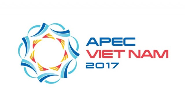 Dấu ấn của những nền kinh tế chủ chốt trong APEC
