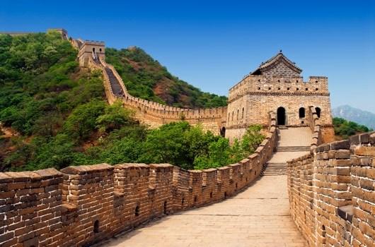 Trung Quốc là đối tác thương mại lớn nhất của Việt Nam trong APEC
