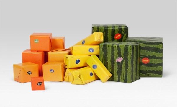 Bao bì hàng hóa XK thực phẩm: Vào thị trường Ấn Độ phải có quy tắc đóng gói