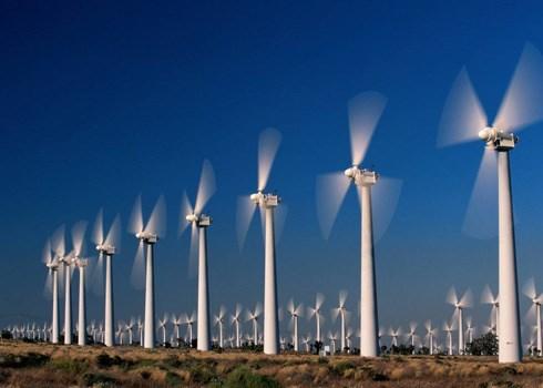 Gia hạn thời gian ban hành Báo cáo vụ điều tra CBPG tháp gió nhập từ VN