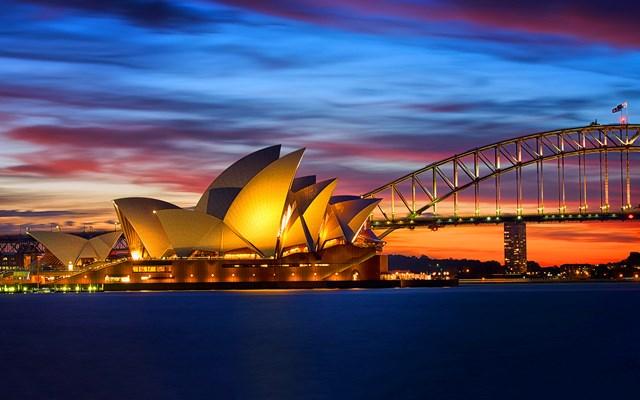 Quy định cụ thể về an toàn sản phẩm của Úc