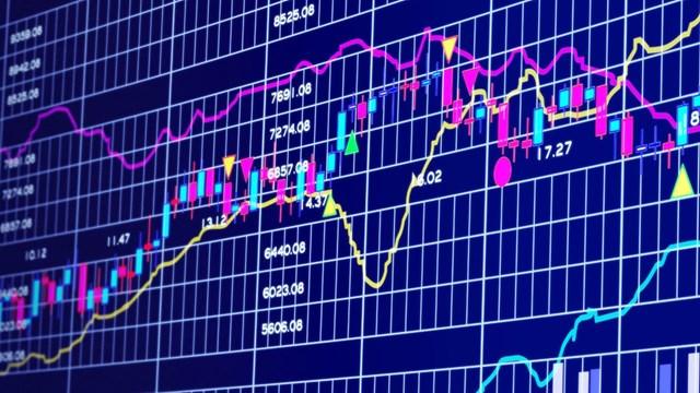 Chứng khoán sáng 14/12: Cổ phiếu nhỏ hút tiền, VN-Index đảo chiều tăng mạnh