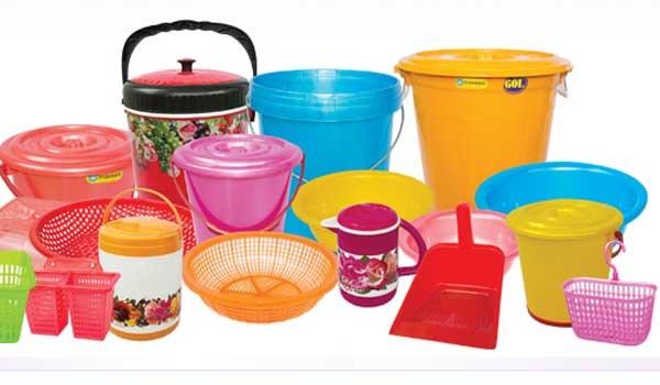 Công ty Thái Lan cần hợp tác với VN sản xuất sản phẩm nhựa dân dụng