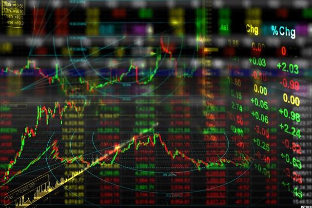 Chứng khoán sáng 25/12: SAB trở lại, VN-Index giữ sắc xanh nhạt