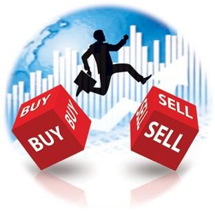 Chứng khoán sáng 28/12: Dòng bank kéo VN-Index qua ngưỡng 970 điểm