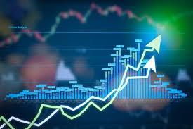 Chứng khoán sáng 2/1: Dòng tiền chảy mạnh, thị trường ngập sắc xanh