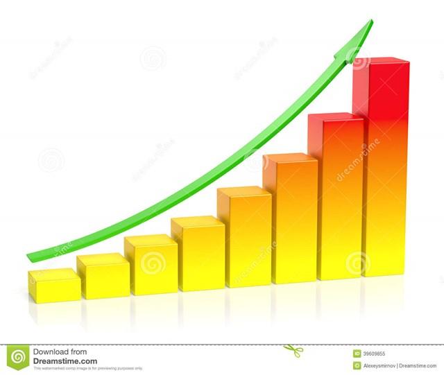 Giá vàng, tỷ giá 5/1/2018: giá vàng tăng trở lại