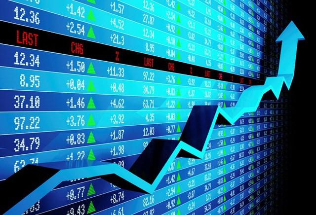 Chứng khoán sáng 12/1: HDB nổi sóng, lọt vào top 20 mã vốn hóa lớn nhất HOSE