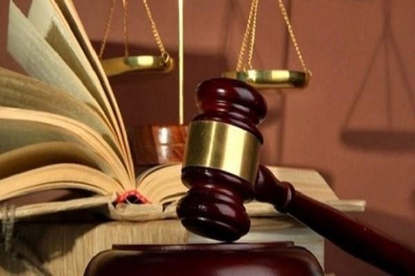 Vấn đề tự khởi xướng điều tra chống bán phá giá trong pháp luật Hoa Kỳ