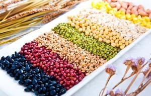 Xuất khẩu nông sản hướng tới mục tiêu 40 tỷ USD