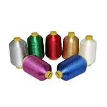 DN Brazil cần nhập khẩu sợi Viscose RS/OE/MVS, Nylon & Polyester Texturized