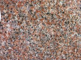 Cần nhập giấy chống làm giả, giấy vụn, đá hoa cương và đá granit tại Algeria