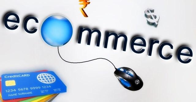 Lưu ý khi tiến hành các giao dịch thương mại điện tử
