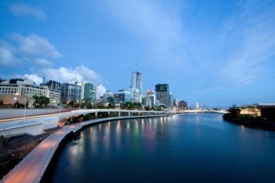 Hàng hóa nhập khẩu từ Australia tăng mạnh nhất là sản phẩm sắt thép