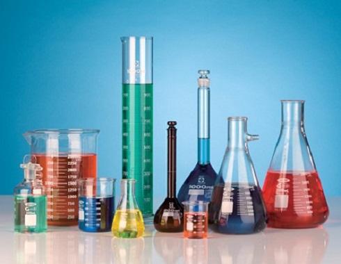 Hóa chất nhập khẩu từ thị trường Saudi Arabia tăng mạnh trên 400%
