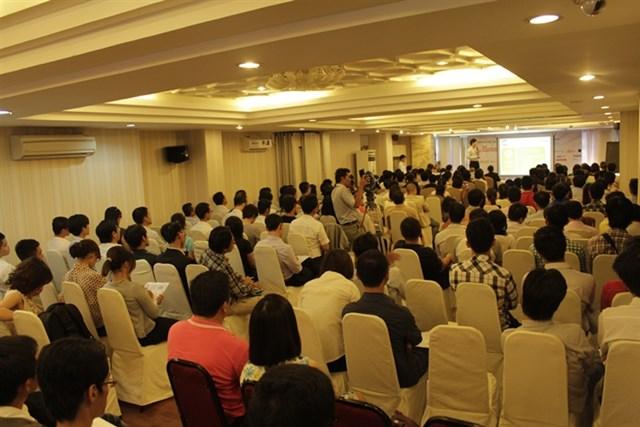 12/4: Mời tham dự Diễn đàn thương mại và đầu tư Việt Nam - Togo