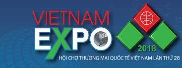 """Liên bang Nga là """"khách mời danh dự"""" tại Vietnam Expo Hanoi 2018"""