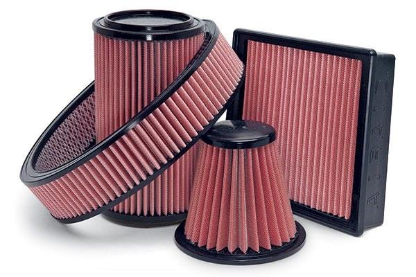 Doanh nghiệp Hungary có nhu cầu mua Air Filter và Fuel Filter