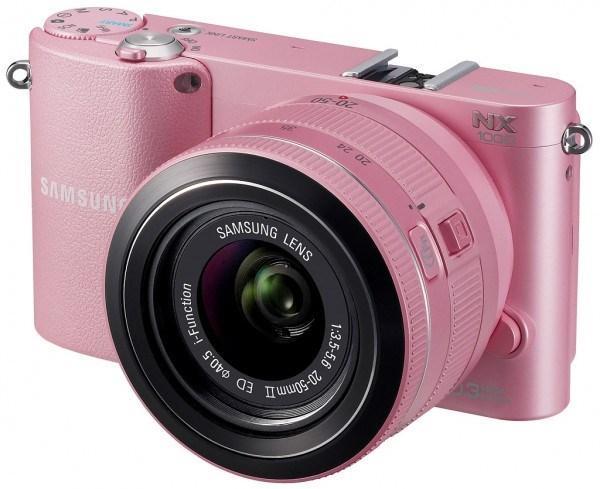 Nhóm hàng máy ảnh, máy quay phim xuất khẩu sang Australia tăng gấp 22 lần