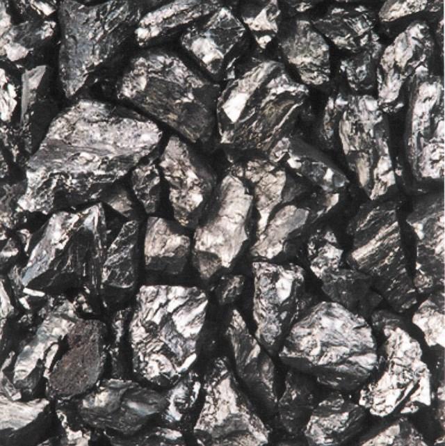 Phải tăng thuế để tiết kiệm than đá và giảm ô nhiễm môi trường