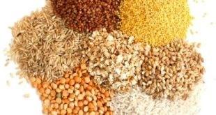 Giá nguyên liệu sản xuất thức ăn chăn nuôi nhập khẩu tuần 30/3/2018 – 5/4/2018