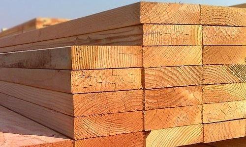 Giá gỗ nhập khẩu tuần 13-19/4/2018