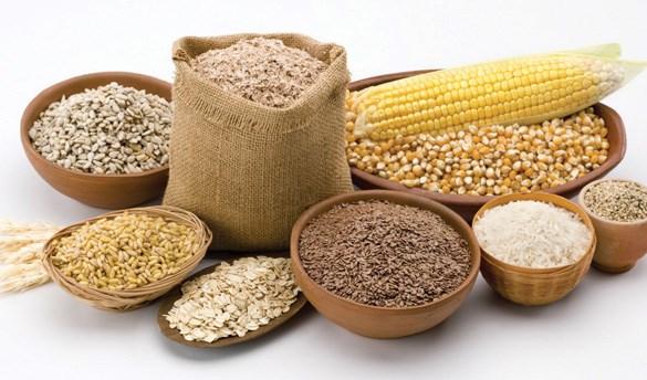 Giá nguyên liệu sản xuất thức ăn chăn nuôi nhập khẩu tuần 13-19/4/2018
