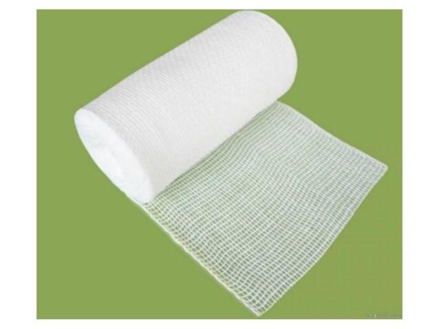 Doanh nghiệp New Zealand tìm nhà cung cấp băng y tế (crepe bandage).
