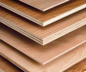 Gỗ và sản phẩm gỗ nhập khẩu từ Myanmar vào Việt Nam tăng mạnh nhất