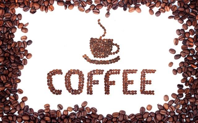 Giá cà phê tuần đến 3/6/2018 vẫn ở mức rất thấp