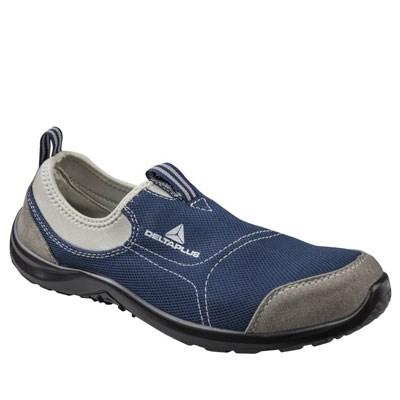 Công ty Chile cần tìm đối tác Việt Nam cung cấp giày bảo hộ lao động