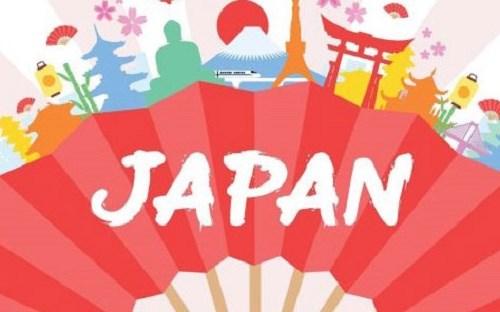 Những nhóm hàng chủ yếu nhập khẩu từ Nhật Bản 4 tháng đầu năm 2018