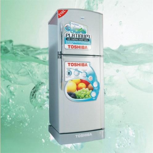 Áp dụng Tiêu chuẩn hiệu suất năng lượng mới trong dán nhãn năng lượng tủ lạnh