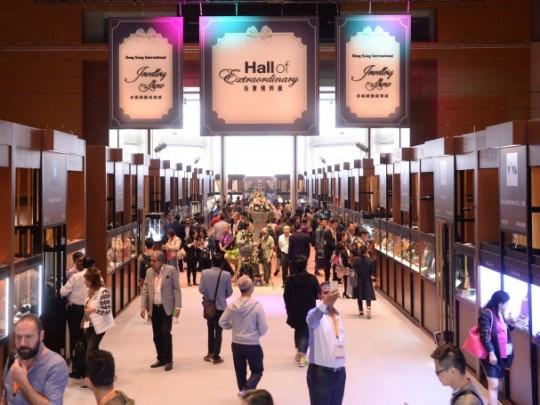 23-24/8:Hội chợ Mỹ phẩm Công nghệ Cosmo Tech Expo 2018 tại Ấn Độ