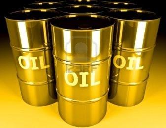 Xuất khẩu dầu thô giảm mạnh về lượng và kim ngạch nhưng giá tăng