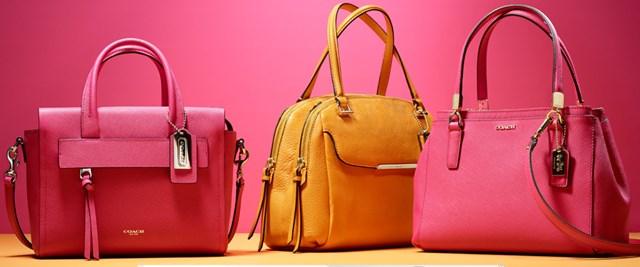 Thị trường xuất khẩu túi xách, ví, va li 5 tháng đầu năm 2018